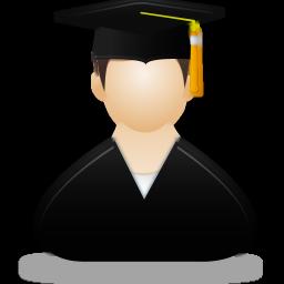 graduate_male