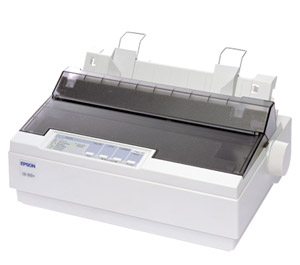 Epson-LQ-300