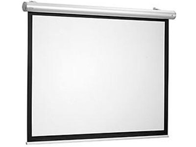 Projector-screen-for-rent
