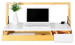 cafe-desk-hi-gloss-white-250