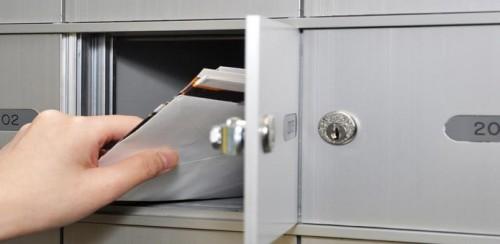 mailbox-service-rental
