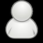 start-user