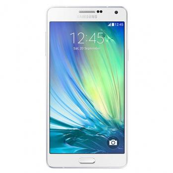 samsung_Galaxy_A7_Fo_Rent